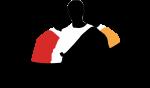 WC_logo_FINAL