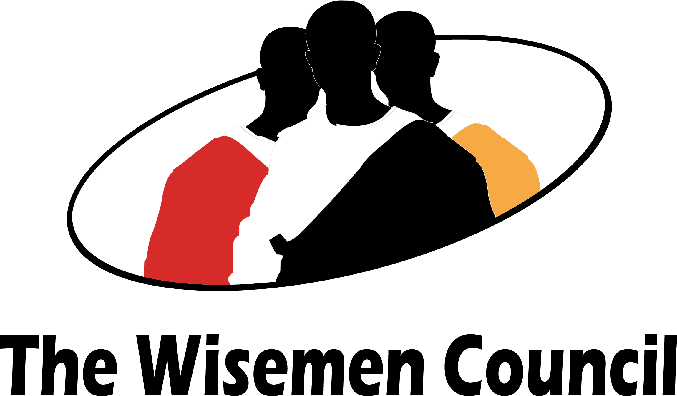 The Wisemen Council