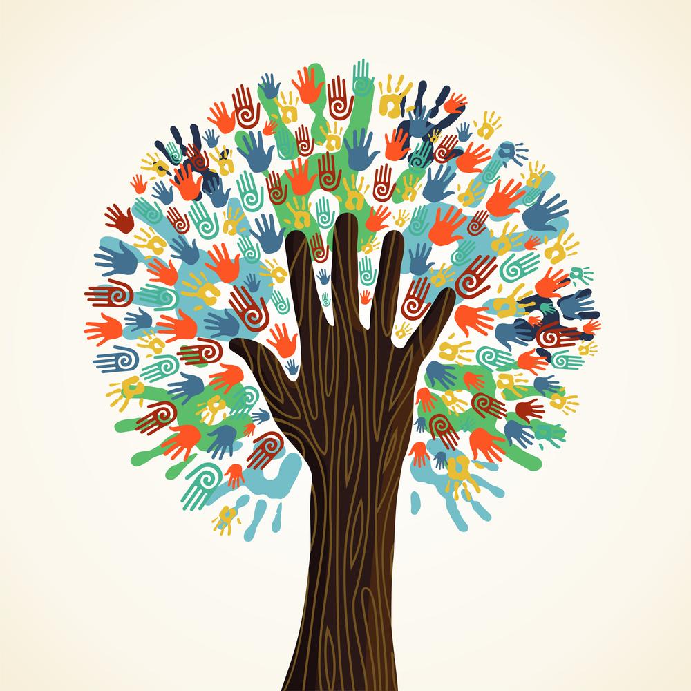 Une entreprise ethnique en 40 heures - Arnaud Segla - The Wisemen Council