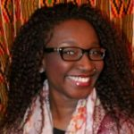 Khady Annette Gning - Équipe projet - The Wisemen Council