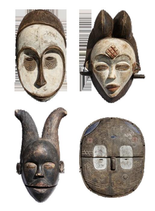 Masques LDLC_ER_TWC